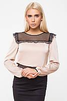 Блуза 2186, фото 1