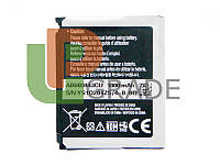 Аккумулятор Samsung AB483640CU, 800 mAh