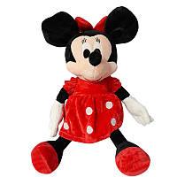 Мягкая игрушка Минни Маус (Minnie Mouse) №2 24951-2