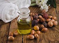Аргановое масло Марокко, США-чистое.