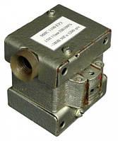 Электромагнит МИС-1100 220В
