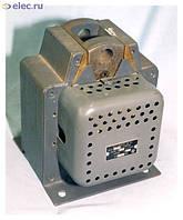 Эдектромагнит ЭД-11102