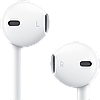 Наушники Ear Pods, фото 3