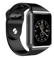 Смарт-часы.Smart Watch A1 Turbo