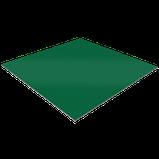 Оцинкованный лист | Ral 9006 | 0,7 мм | цинк 225 грамм | 1250 мм *2000 мм|, фото 8