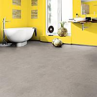 Wineo 400 DB00135 Vision Concrete Chill виниловая плитка DB Stone, фото 1