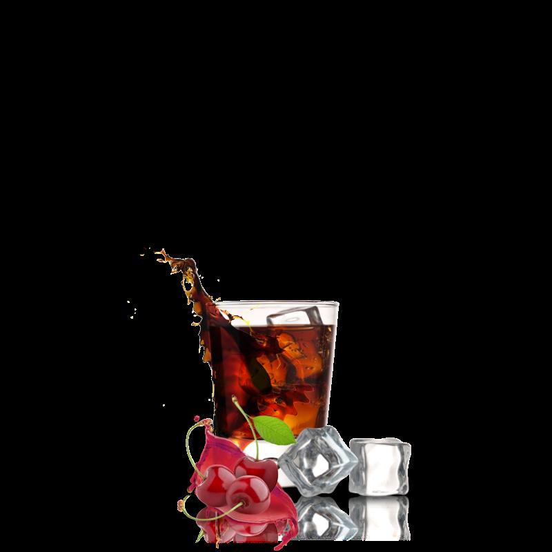 Ароматизатор  Cherry Cola Flavor TPA.(Вишня-кола)