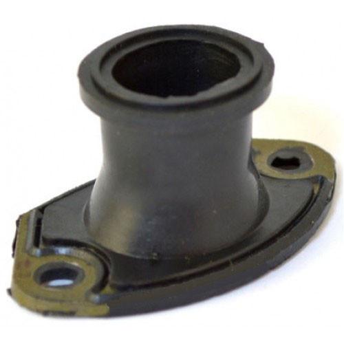 Патрубок карбюратора для бензопилы Goodluck 45-52