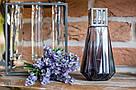 Лампа URBAN GRIS BLEUTE Lampe Berger, фото 4