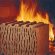 13 вопросов о керамических блоках POROTHERM