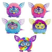 Furblings Crystal (Ферблинги Кристал)
