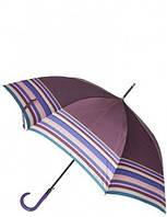 Женский зонт T-06-0278