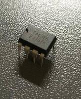 Микросхема TA6586 DIP-8