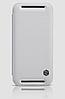 Чехол для HTC New One M8 - Nillkin Rain Leather Case, фото 6