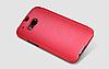 Чехол для HTC New One M8 - Nillkin Rain Leather Case, фото 9