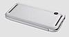 Чехол для HTC New One M8 - Nillkin Rain Leather Case, фото 7