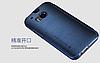 Чехол для HTC New One M8 - Nillkin Rain Leather Case, фото 5