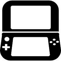 Игры, игровые консоли