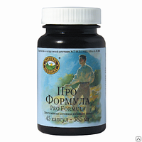 Prostate Support Formula