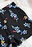 Цветочные шортики New Look, фото 5