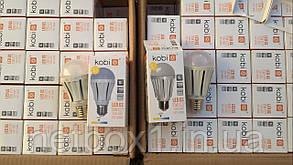 Лампочка LED 15 w Kobi, фото 2