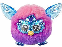 Furbling Crystal (Ферблинг Кристал) - Розово-фиолетовый