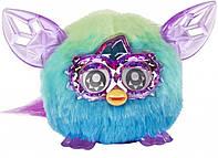 Furbling Crystal (Ферблинг Кристал) - Зелёно-голубой