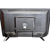 "Телевизор Domotec TV 32"" 32LN4100 DVB-T2 / SMART / ANDROID RAM-1GB MEM-8GB, фото 2"