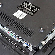 "Телевизор Domotec TV 32"" 32LN4100 DVB-T2 / SMART / ANDROID RAM-1GB MEM-8GB, фото 3"