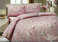 Двуспальный комплект постельного белья Le Vele CapriFlanel