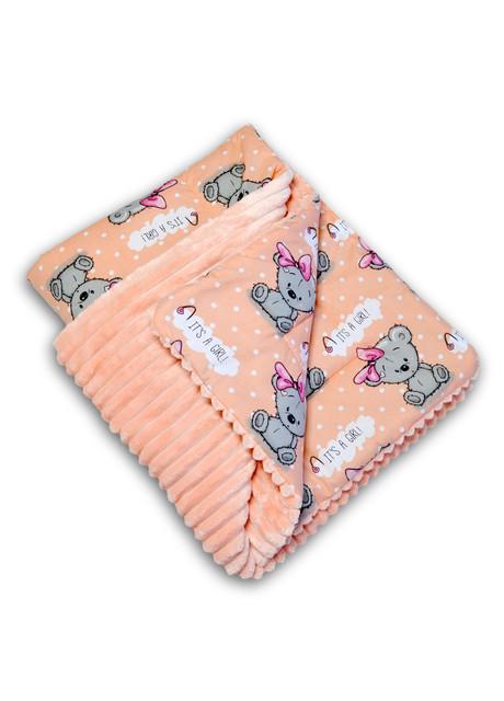Пледы, конверт-одеяло