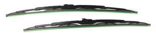 Щетки стеклоочистителя (600/550mm) MB Sprinter/VW LT 96-06 (8254) AUTOTECHTEILE