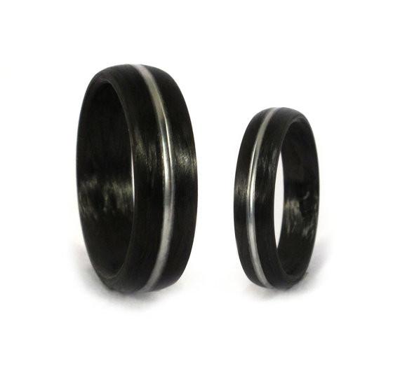82e89688c88e Кольцо из серебра и золота, купить кольца из серебра, купить ...