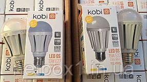 Лампочка LED 13 w 4000k Kobi