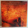 CD диск The Moody Blues - To Our Children's Children's Children
