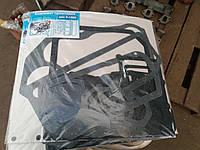 Комплект прокладок КПП Т-150К