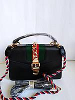 9393b153 Женские сумки Gucci Гуччи в Украине. Сравнить цены, купить ...