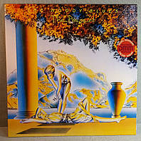 CD диск The Moody Blues - The Present, фото 1
