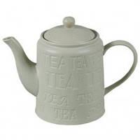 Заварочный чайник Maestro Stone 0.8 л (MR20028-08)