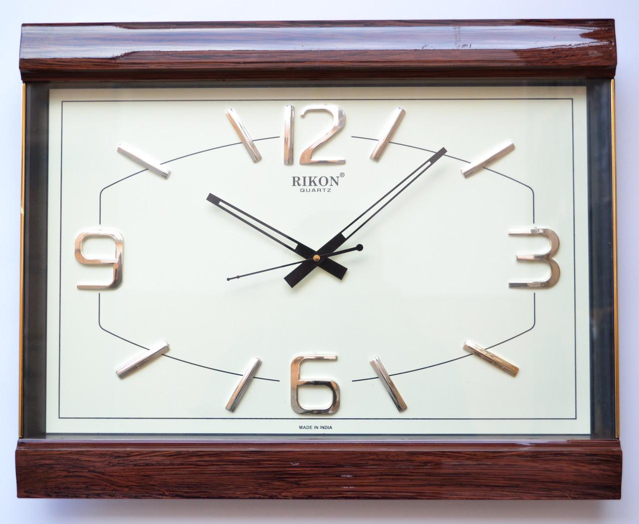 Часы настенные Rikon rk9551