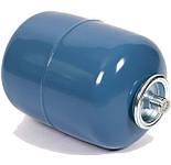 Гидроаккумуляторы. Для холодного водоснабжения