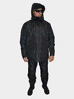 """Тактичний костюм для спецпідрозділів силових структур """"ТОР"""", фото 1"""