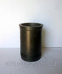 Гильза ЗИЛ  375  (УРАЛ)