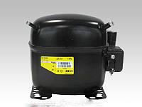 Герметичный поршневой компрессор Danfoss Secop SC15CL (R404A/R507) LBP