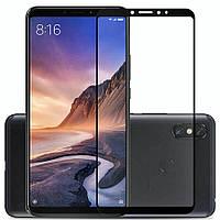 Защитное стекло Xiaomi Mi Max 3 Full Cover (Mocolo 0.33 mm)