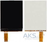 Дисплей (экран) для телефона Nokia N95 2Gb