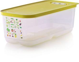 Умный Холодильник 6,1 л Tupperware