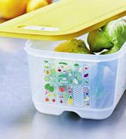Умный Холодильник 6,1 л Tupperware, фото 1