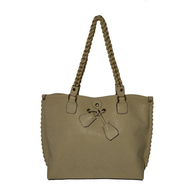 Женская сумка элегантная