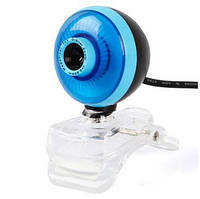 Веб-камера DL- 3C (17117)